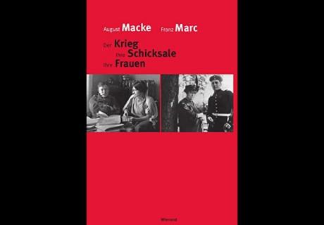 Macke Marc