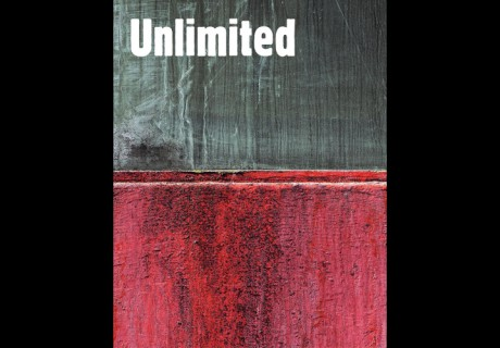 Unlimited 2015