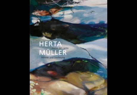 MüllerHerta