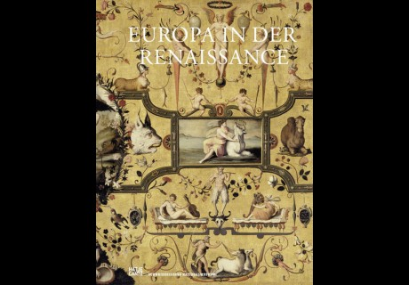 EuropaRenaissance