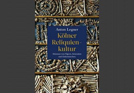 Reliquienkultur