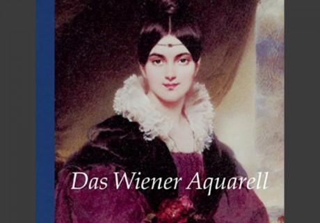 Wiener Aquarell
