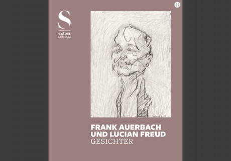 Auerbach / Freud