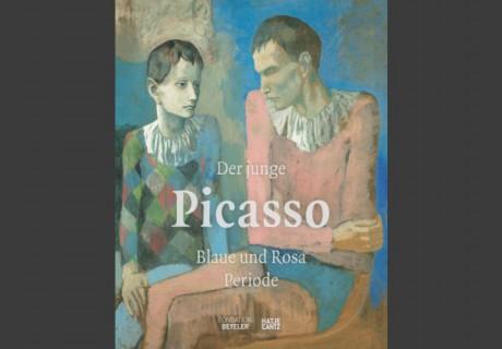 PicassoBegleitbuch