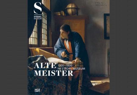 Städel, Alte Meister