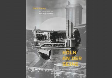 KölnAnDerSeine