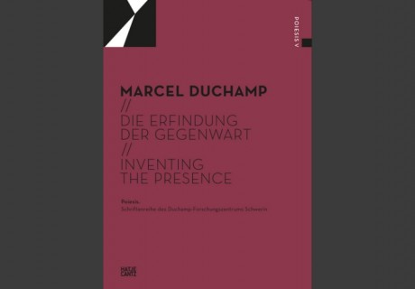 Duchamp_Poiesis