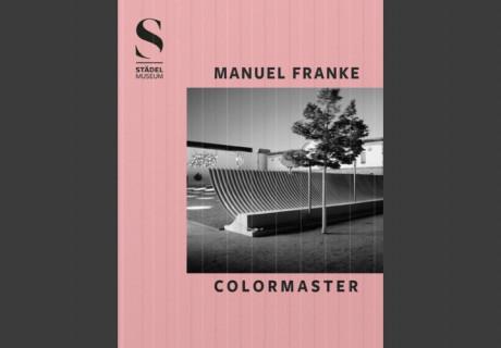 Franke Manuel