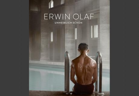 Olaf Erwin